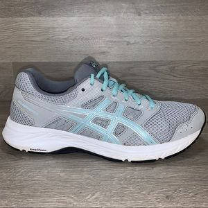 ASICS Gel-Contend 5 Womens Athletic Sneakers